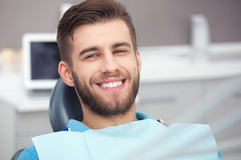 New London Orthodontics